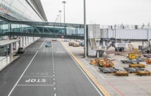 Icon Industrial airport_bg-300x191