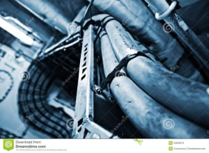 Icon Industrial industrial-interior-power-cable-heavy-machinery-space-aboard-ship-thick-bunch-cables-53633513-300x220