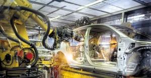 Icon Industrial robots-automobile-1-300x156