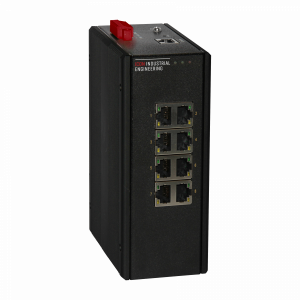 Icon Industrial 14_qbit4008gp-sicom3008pn-300x300