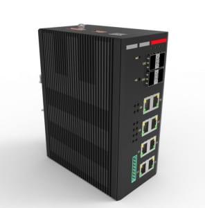 Icon Industrial 18_qbit4000s-sicom3000s-296x300