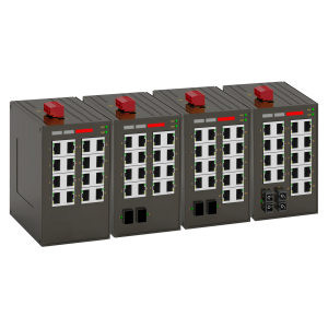 Icon Industrial 1_bit1218-opal20-300x300
