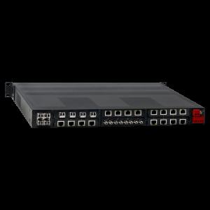 Icon Industrial 1_qbit4028mr-sicom3028gpt-300x300