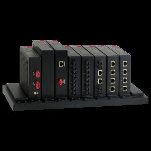 Icon Industrial 1_qbit6424a-sicom4000-300x300