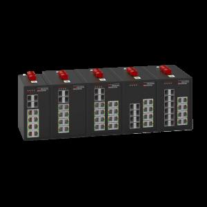 Icon Industrial 2_qbit4000a-sicom3000a-300x300