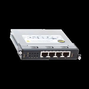 Icon Industrial 3_qbit4028mr-ser-ser-modul-300x300