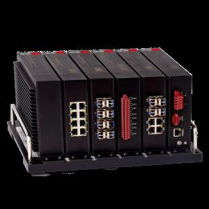 Icon Industrial 4_qbit7424a-sicom6000-1500x1251px-300x300