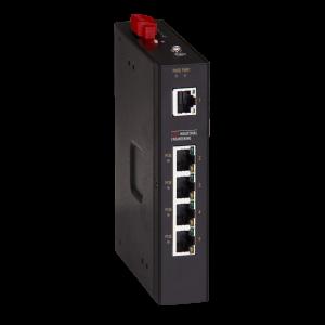 Icon Industrial bit1005gs-opal5gs-300x300