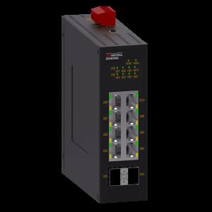 Icon Industrial bit1010s-300x300