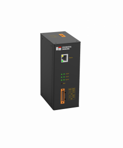 Icon Industrial pt5001-dg-a2-1-250x300