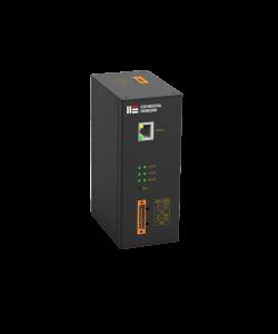 Icon Industrial pt5001-dg-a2-250x300