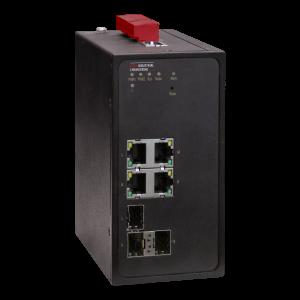 Icon Industrial qbit3002a-ruby3a-300x300