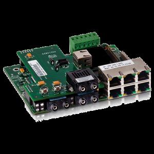 Icon Industrial qbit4009b-300x300