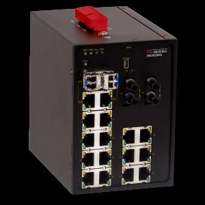 Icon Industrial qbit4216-sicom3216-300x300