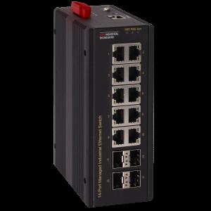 Icon Industrial qbit4410v-sicom3014gv-300x300