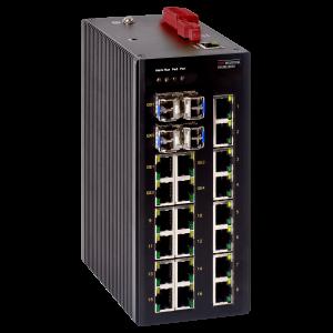 Icon Industrial qbit4416-sicom3016b-300x300