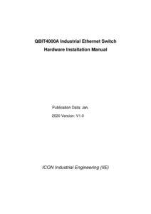 Icon Industrial rukovodstvo-po-ustanovke-qbit4000a-eng-1.0-pdf-212x300