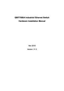 Icon Industrial rukovodstvo-po-ustanovke-qbit7000a-eng-v1.0-pdf-212x300