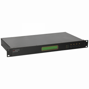 Icon Industrial tm1000ar-pts-10a_front-300x300