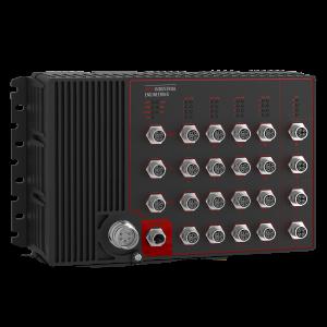 Icon Industrial xbit4416-300x300