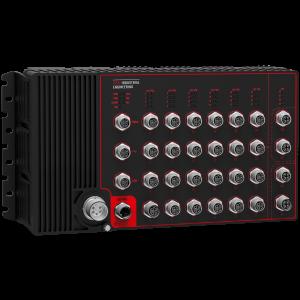 Icon Industrial xbit4424-300x300
