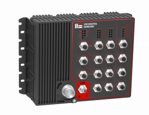 Icon Industrial xbit7408-4408-300x231