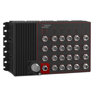 Icon Industrial xbit7416-300x300