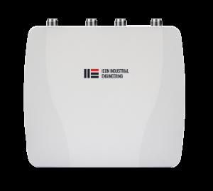 Icon Industrial hw-ap1300-hw130_1-300x268