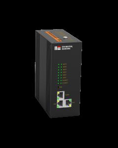 Icon Industrial pt5002-dg-a4-240x300