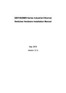 Icon Industrial rukovodstvo-po-ustanovke-qbit4028mr-eng-v1.3-pdf-212x300