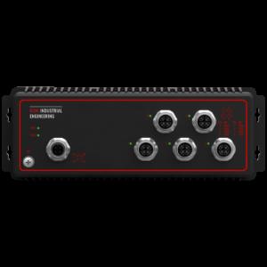 Icon Industrial xbit1005g-aquam5g-300x300