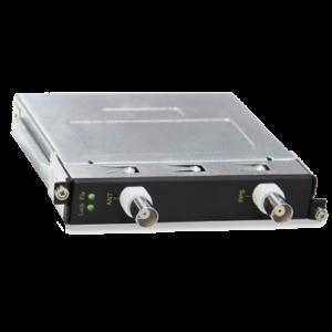 Icon Industrial 4_qbit4028mr-gps-gps-modul-300x300