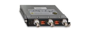 Icon Industrial 5_qbit4028mr-irig-irig-modul-300x113