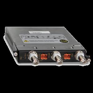 Icon Industrial 5_qbit4028mr-irig-irig-modul-300x300