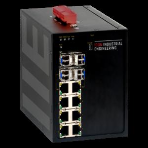 Icon Industrial 8_qbit4010g-sicom3010g-1-300x300