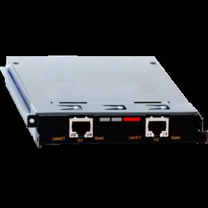 Icon Industrial 8_qbit4028mr-hsr-hsr-modul-300x300