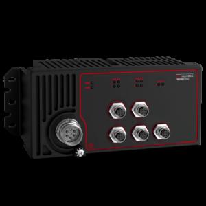 Icon Industrial xbit1005s-aquam5s-300x300