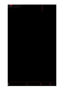 Icon Industrial -по-монтажу-коммутаторов-серии-QBITx000-в-стойку-pdf-212x300