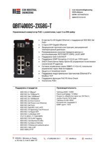 Icon Industrial QBIT4000S-2XG8G-T-pdf-212x300