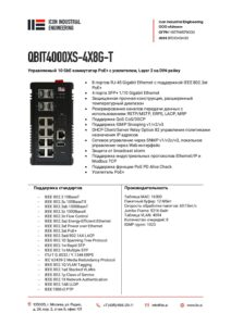 Icon Industrial QBIT4000XS-4X8G-T-pdf-212x300