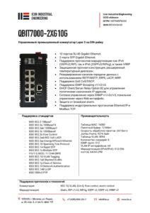 Icon Industrial QBIT7000-2XG10G-pdf-212x300