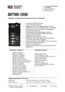 Icon Industrial QBIT7000-2XG8G-pdf-212x300