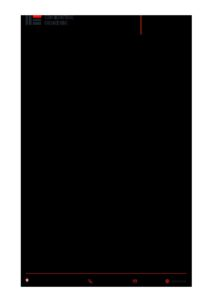 Icon Industrial instrukcziya-po-montazhu-kommutatorov-na-din-rejku_compressed-pdf-212x300