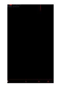 Icon Industrial instrukcziya-po-montazhu-kommutatorov-serii-qbit4000x-4xg8g-pdf-212x300