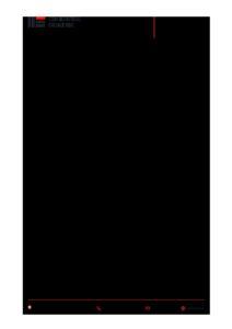 Icon Industrial instrukcziya-po-montazhu-kommutatorov-v-19-stojku_compressed-pdf-212x300