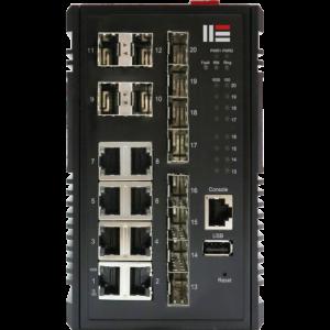 Icon Industrial qbit4000-12gx8g-300x300