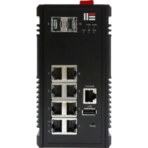 Icon Industrial qbit4000-2gx8g-300x300