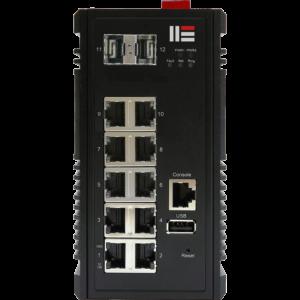 Icon Industrial qbit4000-2xg10g-300x300