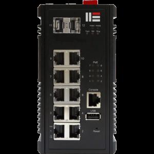 Icon Industrial qbit4000s-2xg10g-300x300