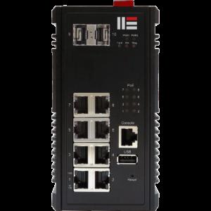 Icon Industrial qbit4000s-2xg8g-300x300